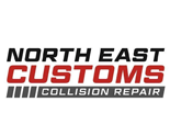 north east customs
